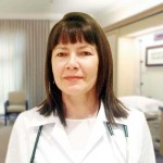 Dr hab. n. med. Dorota Polak-Jonkisz, prof. nadzw. UMW