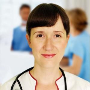 Lek. Anna Czajkowska. Dermatolog Wrocław. Wenerolog Wrocław. Lekarz Wrocław. Przychodnia Wrocław. Centrum Medyczne PRZYJAŹNI