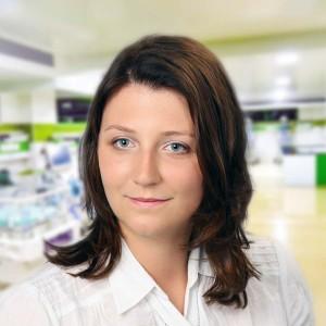 Justyna Łuszczki. Neonatolog Wrocław. Usg Wrocław. Przychodnia Wrocław. Centrum Medyczne PRZYJAŹNI