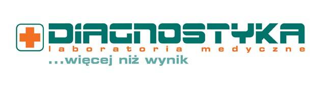 DIAGNOSTYKA. Punkt pobrań. Badania laboratoryjne i diagnostyczne. Przychodnia Wrocław. Centrum Medyczne PRZYJAŹNI