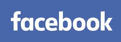 Zostaw opinię na Facebooku