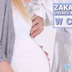 Zakażenia układu moczowego w ciąży. Ginekolog Wrocław. Urolog Wrocław. Nefrolog Wrocław. Przychodnia Wrocław. Centrum Medyczne PRZYJAŹNI