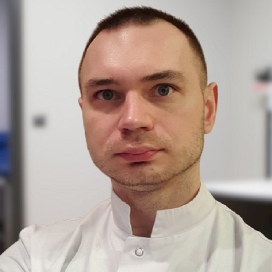 Adam Pietrowski . Lekarz urolog Wrocław. Przychodnia we Wrocławiu. Centrum Medyczne PRZYJAŹNI