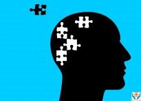 Bóle głowy, migrena…