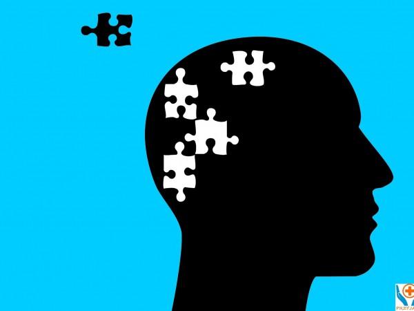 neurolog zdj 3