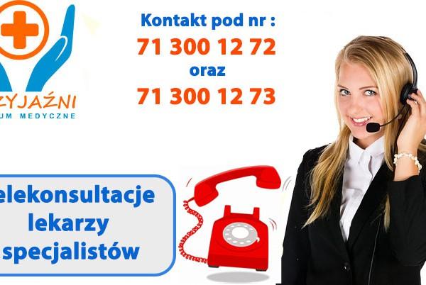 telekonsultacje CM 2