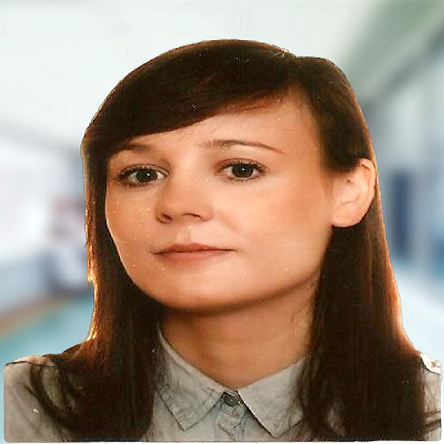 dr-Joanna-Przepiórka12