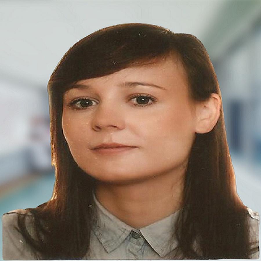 dr-Joanna-Przepiórka1
