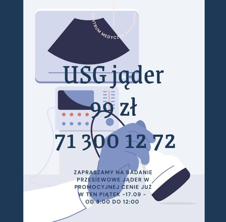 CDBBD6B8-9B0A-49DF-9A1F-83C707F753CC