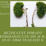Zielony Czarny Piątek Post na Facebooku