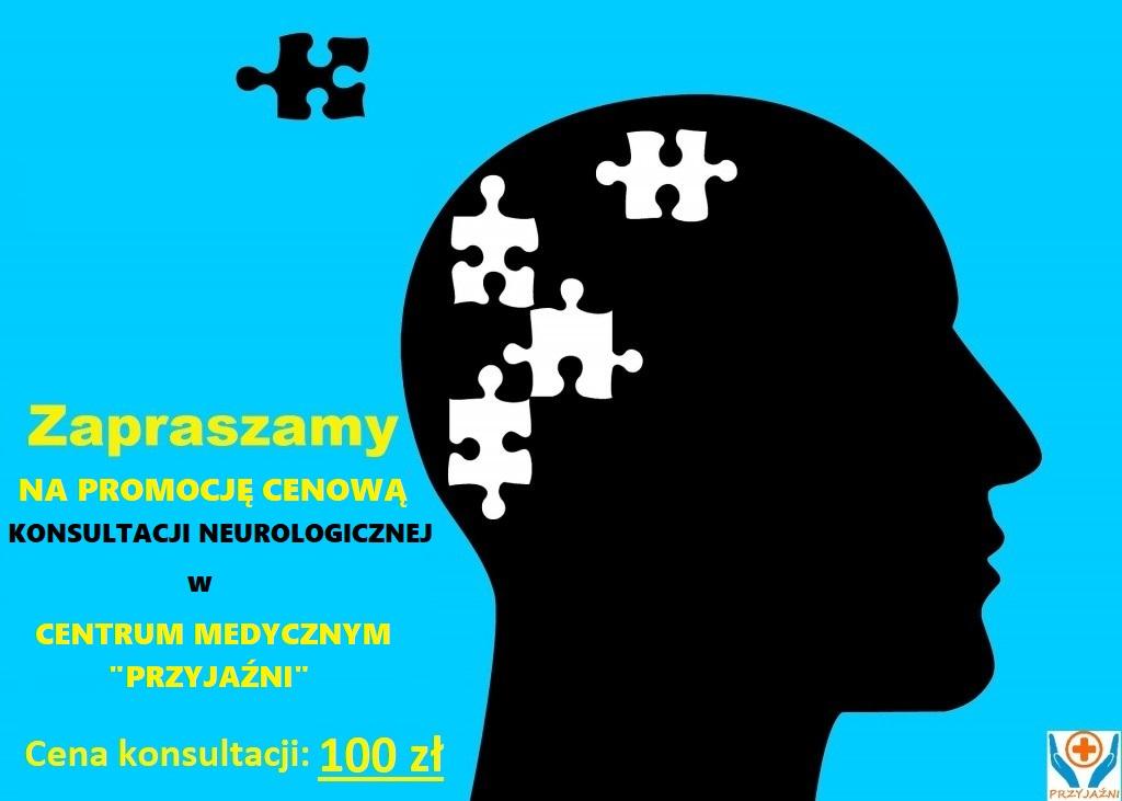 konsultacje_neurologiczne