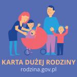 karta_png