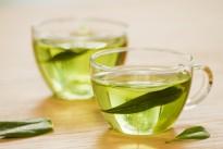 Zielona herbata w nadciśnieniu tętniczym