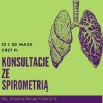 spirometria fb