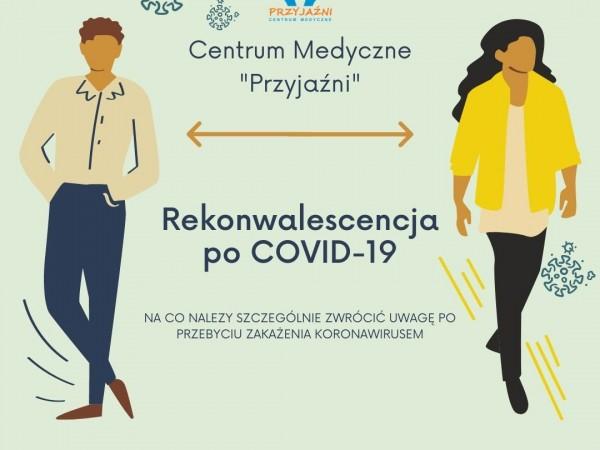 Centrum Medyczne Przyjaźni