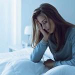 bezsennosc-insomnia-jakie-sa-sposoby-na-problemy-z-zasnieciem-przyczyny-i-leczenie-bezsennosci